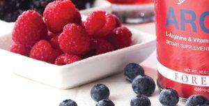 voedingssupplementen een aanvulling op gezonde voeding
